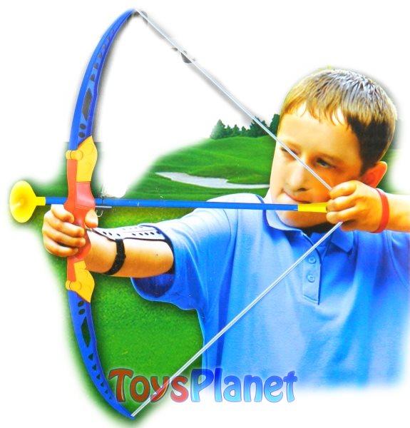 Hustawki Ogrodowe Dla Dzieci Allegro : Place Zabaw Zabawki Ogrodowe Dla Dzieci Place Zabaw Do Ogrodu Place