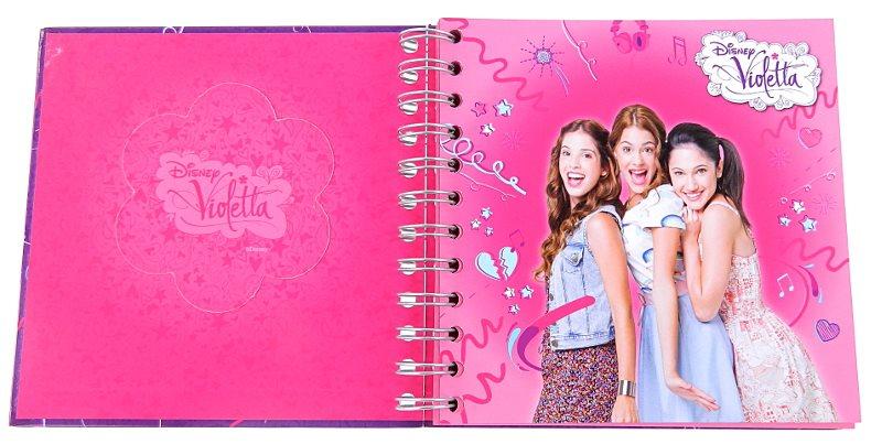 Как сделать руками свой личный дневник как у виолетты видео - Kvartiraivanovo.ru