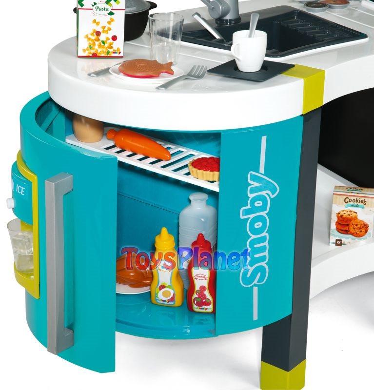 Kuchnia Mini Tefal Allegro ~ Meenut.com # Najlepszy pomysł na ...