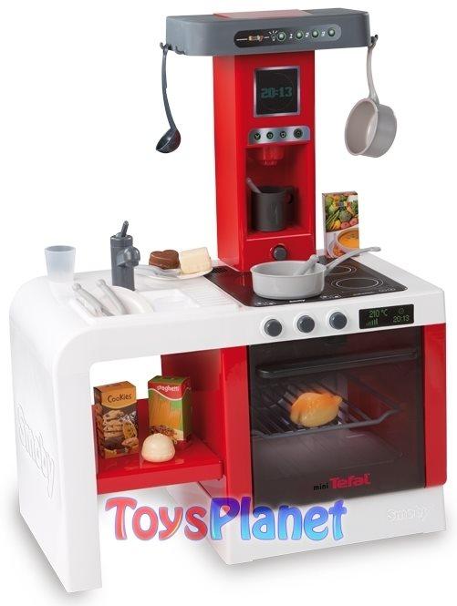 Kuchnie Używane Allegro 0425